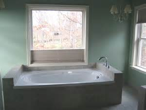 remodeling small master bathroom ideas small master bathroom remodel ideas