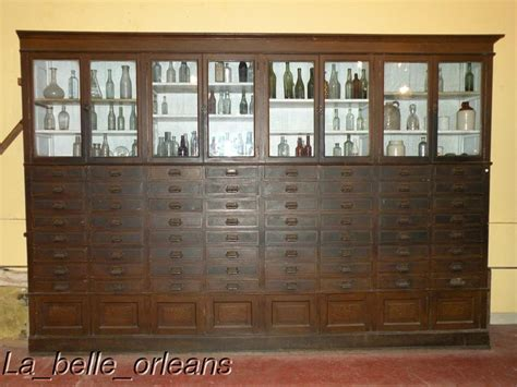 divider cabinet for sale rare apothecary general store wall cabinets 24 ln ft
