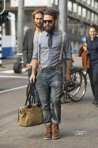 Style Hipster Homme : 1001 id es tenue boh me chic homme voyage en ~ Melissatoandfro.com Idées de Décoration