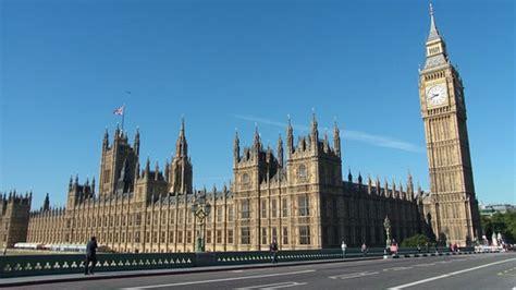 Ideal Image Westminster Les Quartiers De Londres