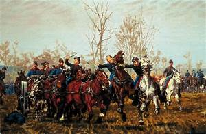 The Road to Civil War - 1820-1861