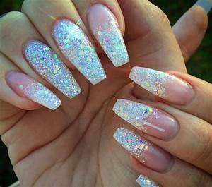 french nail design | Tumblr