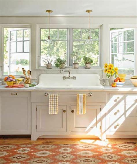 v33 r駭ovation meubles cuisine on te propose 40 variantes en photos pour rénover sa cuisine