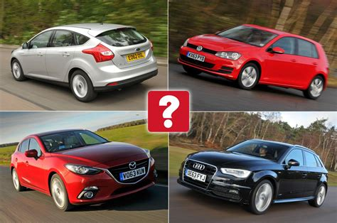 best used family cars 2019 and the ones to avoid what car