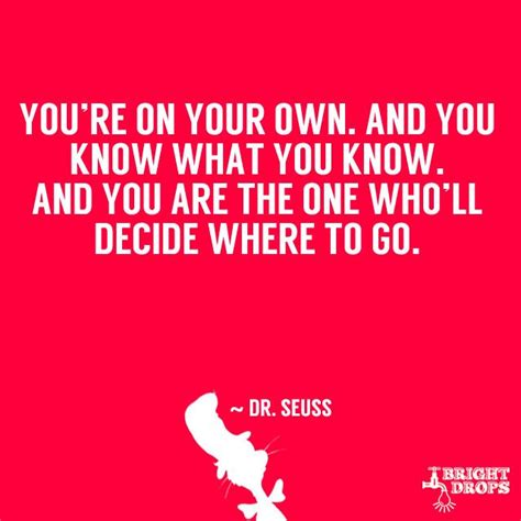 Wallpaper Grinch Thats It Im Not Going by 37 Dr Seuss Quotes That Can Change The World Los Dicen
