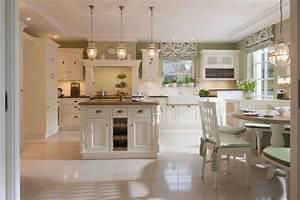 Küche Landhausstil Modern : klassisches landhaus mit stil und charme von beinder schreinerei wohndesign gmbh homify ~ Sanjose-hotels-ca.com Haus und Dekorationen