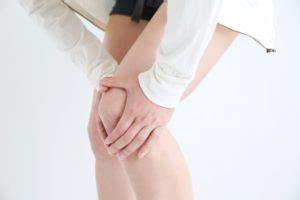 ヒアルロン 酸 注射 膝