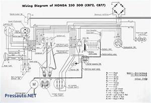 Collection Derbi Senda Wiring Diagram Wire Of Demag Hoist