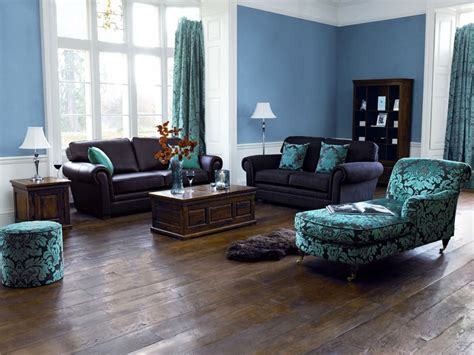 what color to paint room living room paint colors 2017 ward log homes