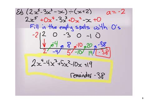 43 Factoring Polynomials Of Higher Degree. Locksmith Elmwood Park Nj Odu Nursing Program. Colleges In Washington Dc Area. College Class Schedule Maker Im Locked Out. Mapfre Travel Insurance Odds Of A Hole In One. Internet Providers Winston Salem Nc. Take Over Home Loan Payments Local Car Ads. Vmware Storage Appliance Advertising For Apps. Nyc Criminal Defense Lawyer What Is Hyperion