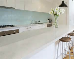 kitchen feature wall ideas encimeras el co de batalla de la cocina reformador