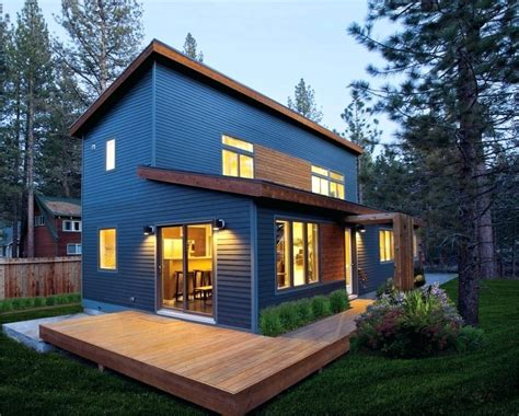 Small cottage house small cottage house plans for homes. Ultra Modern Modular Homes Attractive Prefab House Plans Small Home Inexpensive Ideas Style ...