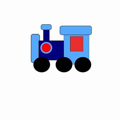 Train Clip Svg Arts Icon Clipart 1024