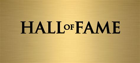 inaugural hall  fame inductees announced volleyball bc