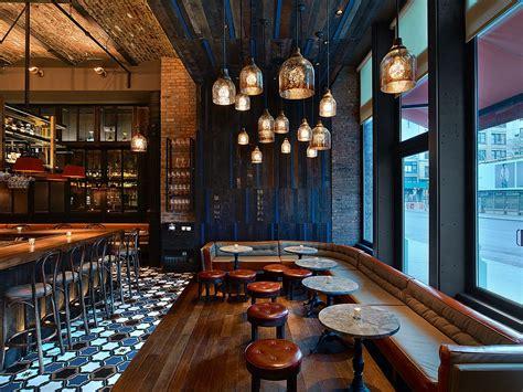 interior design team interior inspiration restaurant design spec d 1904