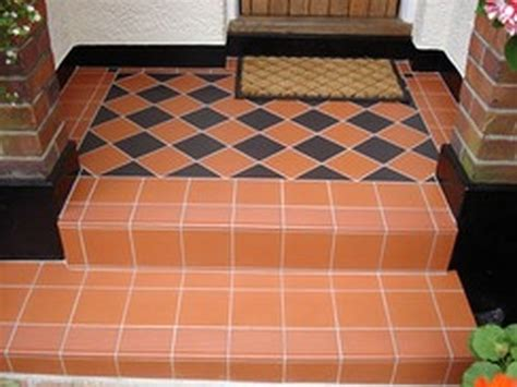 design  tile  feedback tiler  burnham  crouch