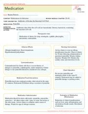 ati active learning template ati learning for nurses images