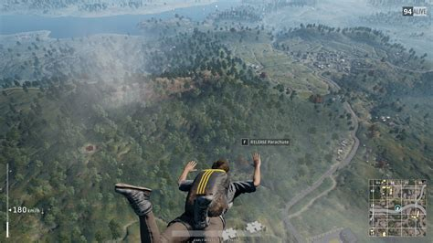 Playerunknown's Battlegrounds Download Crack Torrent Skidrow