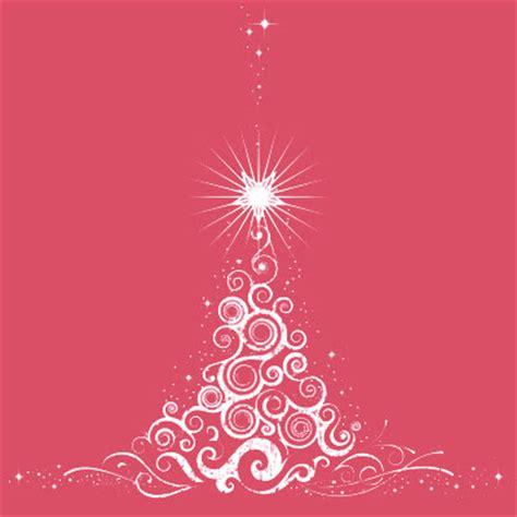joelle dolce bebe merry christmas you fabulous friends