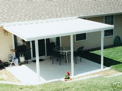 aluminum awnings patio sheds metal roofs handyman repair