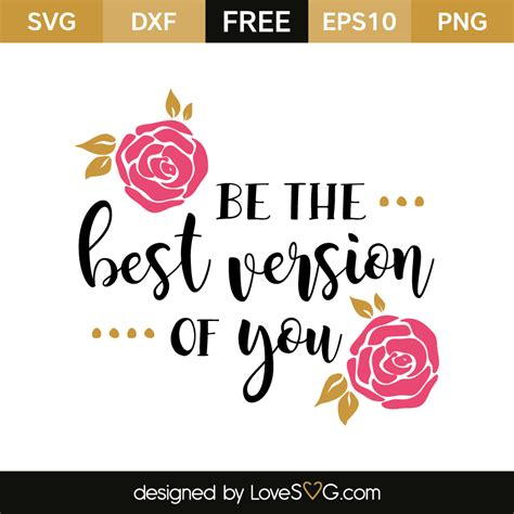 You can find the freebies under our free designs section and you can shop our amazing kits and collections by visiting svgcuts.com shop our store download free svgs because our files. Pin on Cricut and Silhouette Stuff