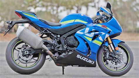 suzuki gsx   price mileage reviews