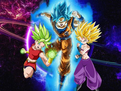 pictures  dragon ball   goku super