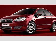 Fiat India Ltd Cars, Car Models, Car Variants, Automobile