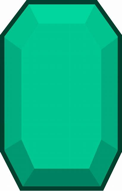 Object Square Clipart Win Emerald Redemption Transparent
