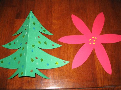 Christmas Crafts For Kids Using Construction Paper Home Painting Ideas Interior Small Plans With Loft Bedroom Cool Vacation Sharing Discount Homes Mcmillan Funeral Obituaries Hillside Orlando Villas