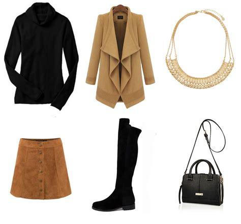 Daily Outfit Inspo #10  Be Hadid Like Gigi