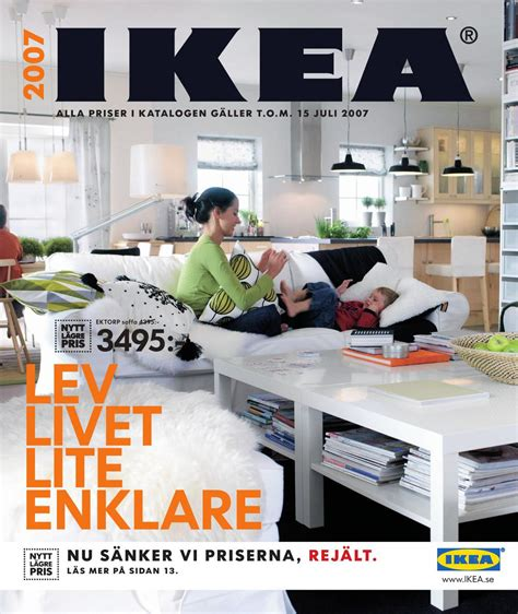 ikea catalogue cover   gizmodo australia