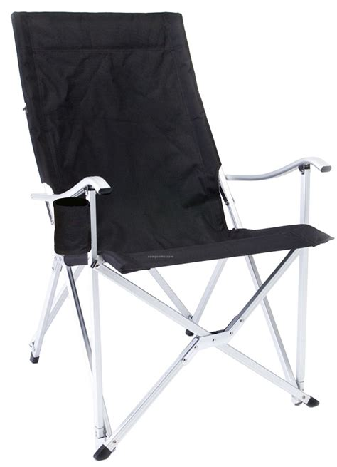 folding chair with carrying bag china wholesale