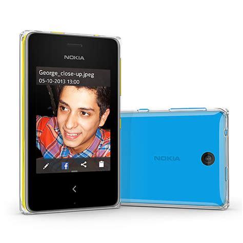 nokias neue lumia und asha smartphones mit whatsapp und in knalligen farben iphone ticker de