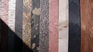 Feuille De Pierre Prix : placage en pierre gr s ardoise mica marbre ~ Dailycaller-alerts.com Idées de Décoration