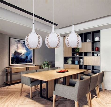 moderncontemporary dining room bar lounge led glass