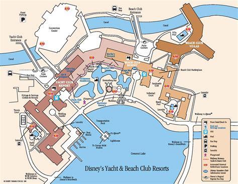 Walt Disney World Resort Hotels   Off to Neverland Travel   Disney Vacations