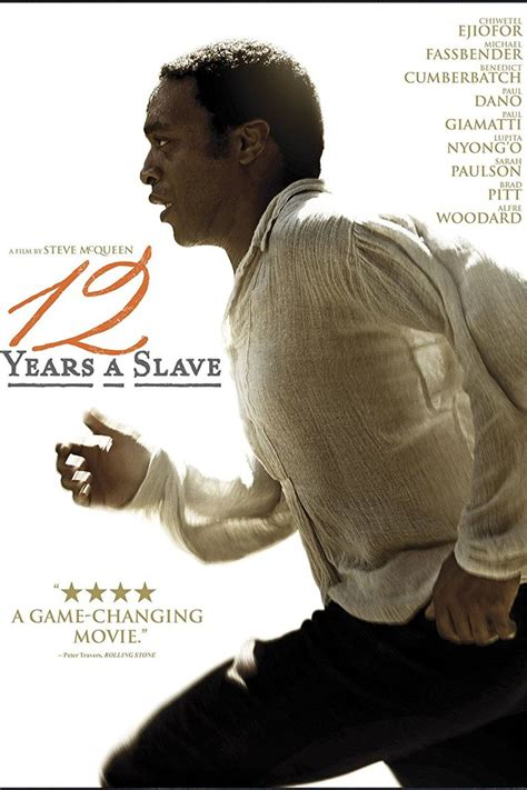 based true story movies stories movie inspirational films years slave courtesy