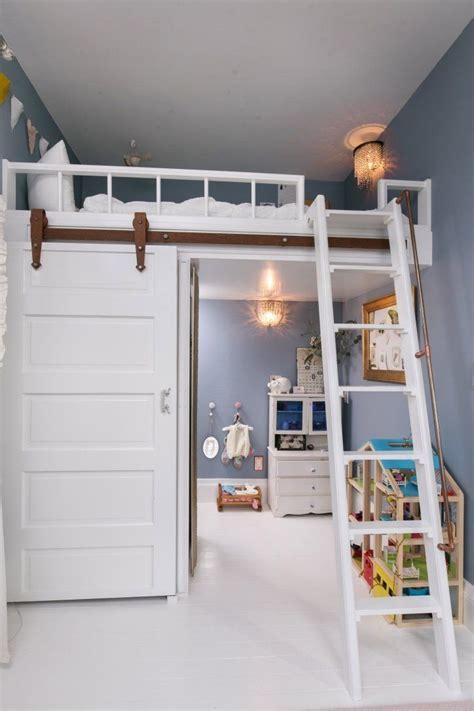 bedroom bathroom makeover  cozy nooks clever
