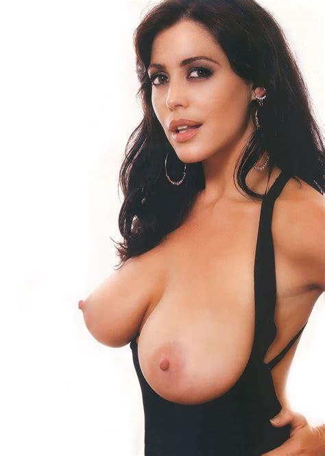 pamela silva conde naked hot girl hd wallpaper