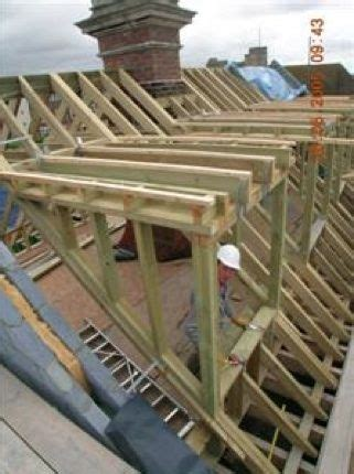 building a shed dormer step by step 1000 images about roof truss attic ideas on