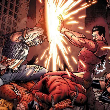 analyse civil war team cap contre team iron man qui