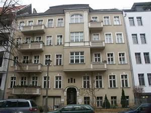 Berlin Pankow : allgemeinmedizin allgemeinarzt berlin pankow wegweiser aktuell ~ Eleganceandgraceweddings.com Haus und Dekorationen