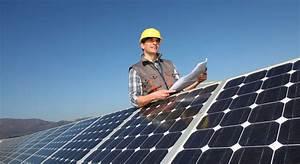 Wie Funktionieren Solarzellen : solarthermie und photovoltaik aktion solar ~ Lizthompson.info Haus und Dekorationen
