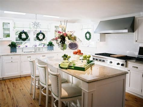 small kitchen design with island amazing small kitchen island designs with seating my 8054