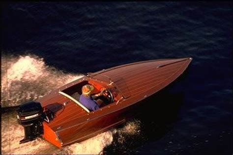Runabout Rascal Boat by How To Build Boat Rascal Pdf Plans