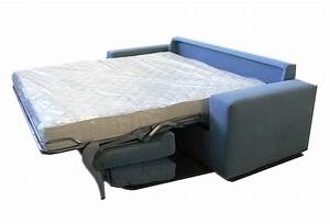 comfy lux 18cm thick mattress sofa beds for everyday use With sofa bed without springs