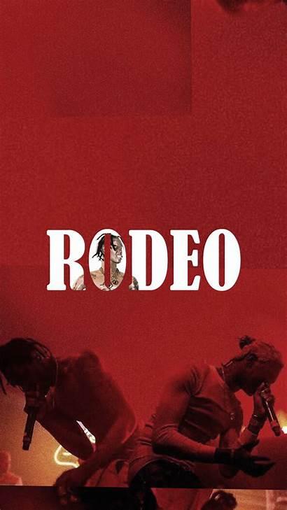 Travis Scott Wallpapers 1080 Rodeo Background Iphone