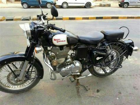 Bike Modification Accessories In Mumbai by Royal Enfield Modification Accessories Mumbai Wroc Awski