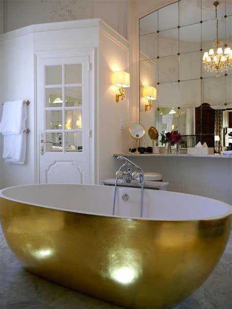 Bathroom Ideas Carrara Marble